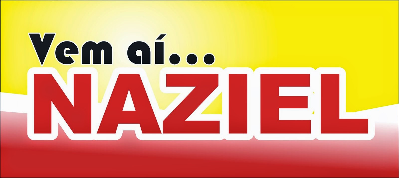 Naziel