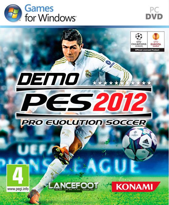 Pro Evolution Soccer 2012 [DEMO] Capa-pes-2012-pc
