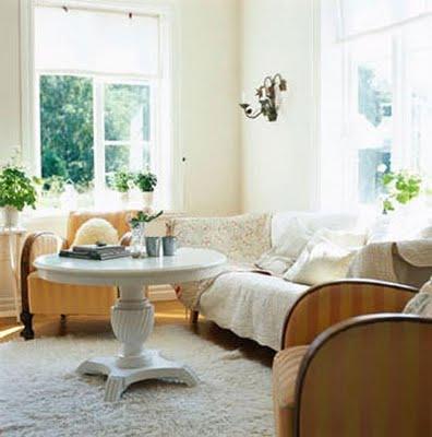 Decora el hogar cubiertas para sillones for Sillones para el hogar