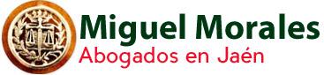 Abogado de Familia Jaén | 1ª CONSULTA GRATIS