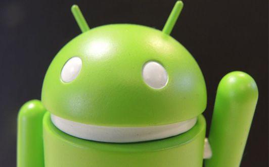موعد إطلاق نظام اندرويد إم و هذه هي الهواتف التي سوف تحصل على التحديث