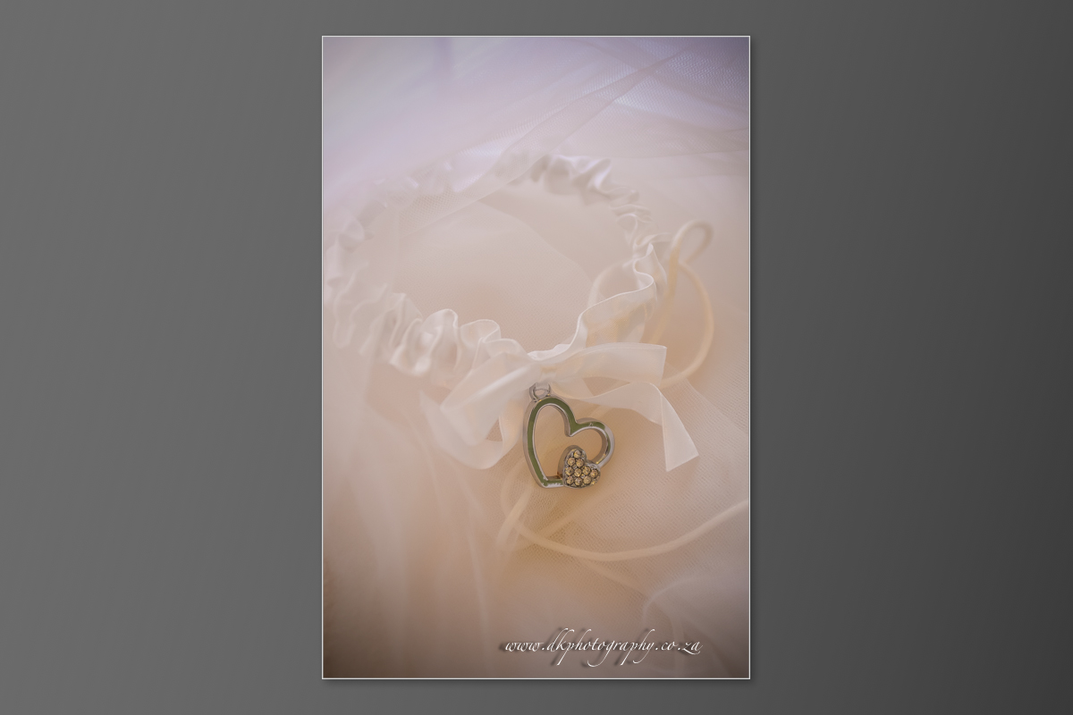 DK Photography DVD+slideshow-013 Cleo & Heinrich's Wedding in D'Aria, Durbanville  Cape Town Wedding photographer
