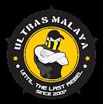 ULTRAS MALAYA : TANAH TUMPAHNYA DARAHKU
