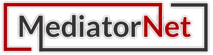 MediatorNet