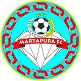 Martapura FC Diamond Supporter [MONSTER]