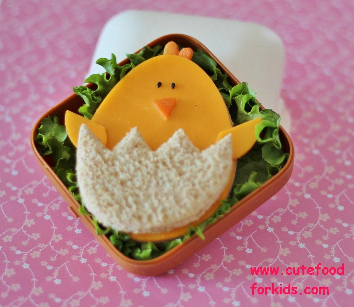 Gallery For gt Cute Foods Kids