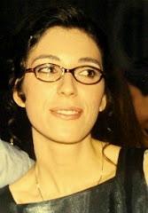 Mari, mi amada esposa