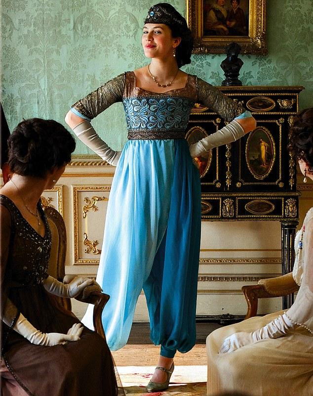 Luxury Plum Sykes Wedding Dress Images - Womens Wedding Dresses ...