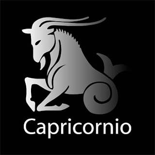 COMO SON LOS DE SIGNO CAPRICORNIO                                comosonlosdesigno.blogspot.com