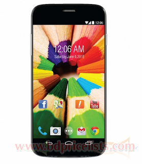 Elite EVO 7D Mobile Full Specification & Price In Bangladesh