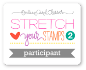 stretch your stamps
