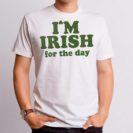 http://shopgoodie.com/guys-irish-for-thw-day-t-shirt/