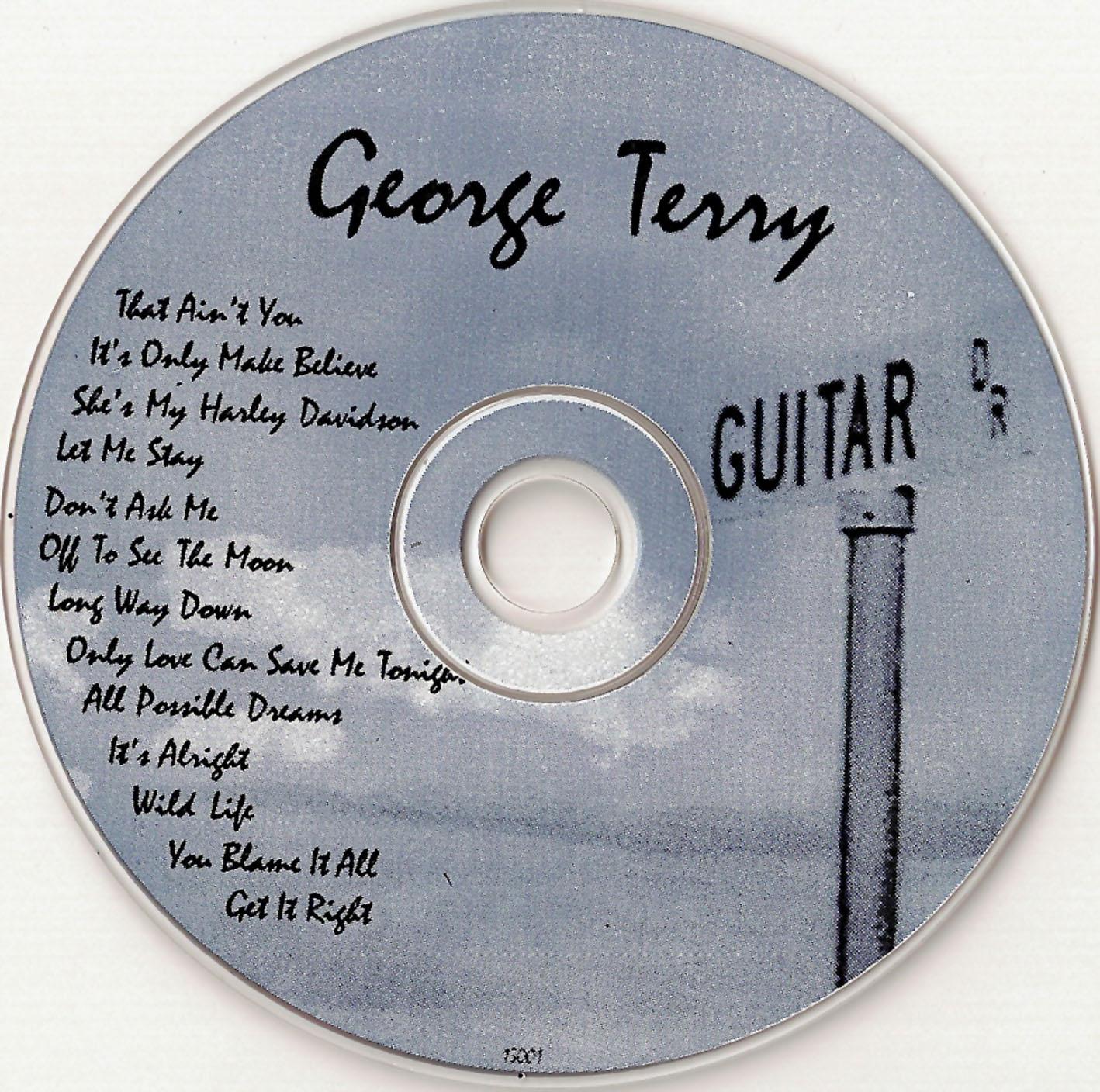 http://1.bp.blogspot.com/-4lF9KsmnQ4Q/Tjx98DfHACI/AAAAAAAAAd0/l667uUyE4j0/s1600/George+Terry+-+Guitar+Drive+%2528CD%2529.jpg