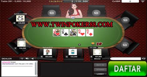 www.twinpoker88.com