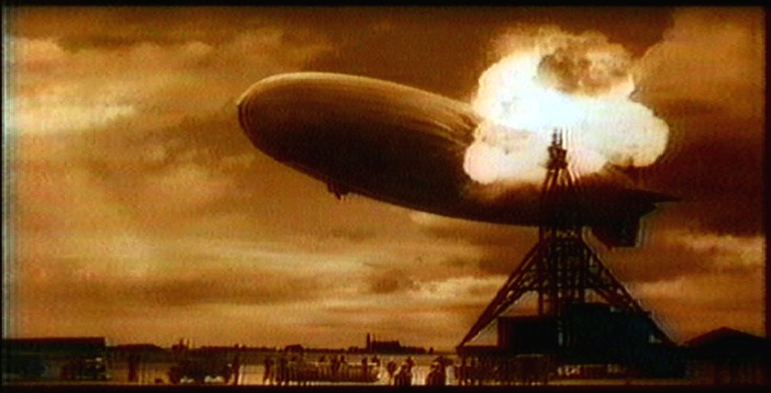 'the role hindenburg played was the On this day in 1933, president paul von hindenburg names adolf hitler, leader or führer of the national socialist german workers party (or.