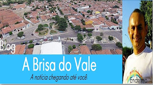 Blog A Brisa do Vale