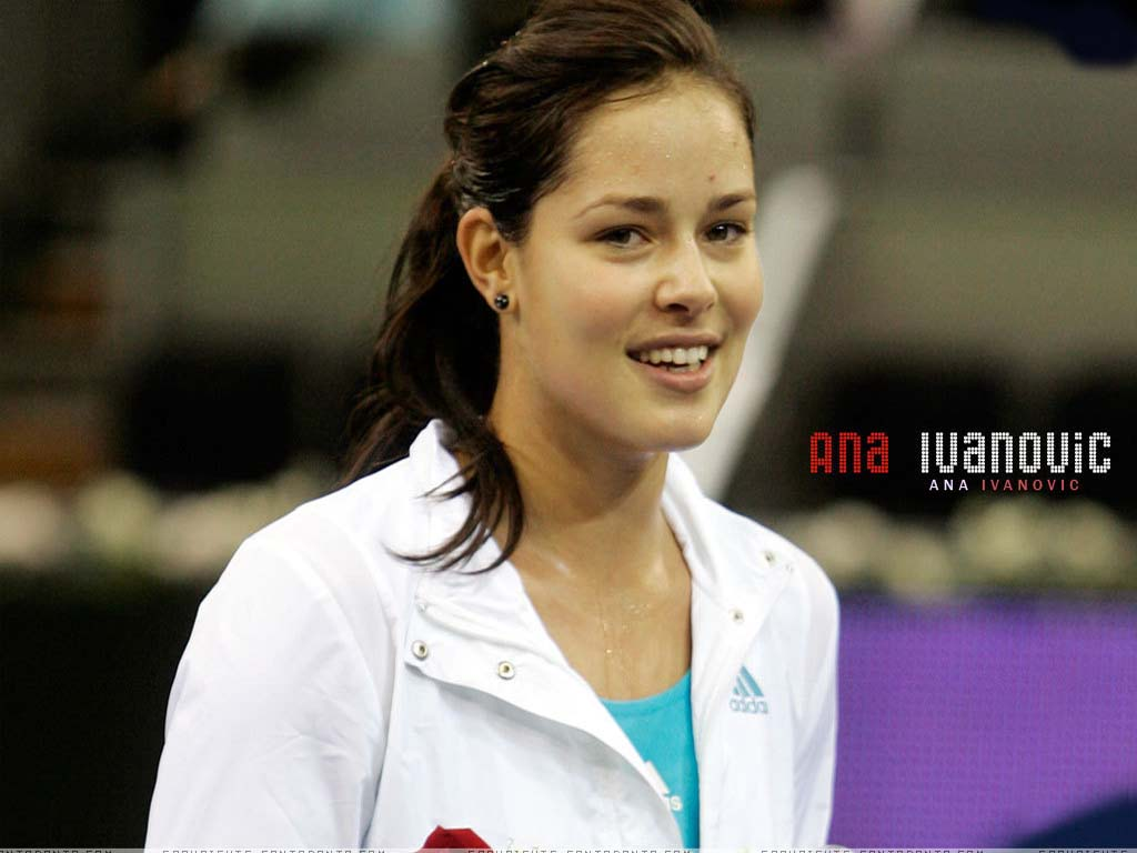 http://1.bp.blogspot.com/-4lM0mmRJlhw/TjpMGZTa0cI/AAAAAAAAAPo/IDvLUBZDPnQ/s1600/Ana+ivanovic+photo+gallery+Wallpapers+Ana-Wallpapers-ana-ivanovic-2023250-1024-768.jpg