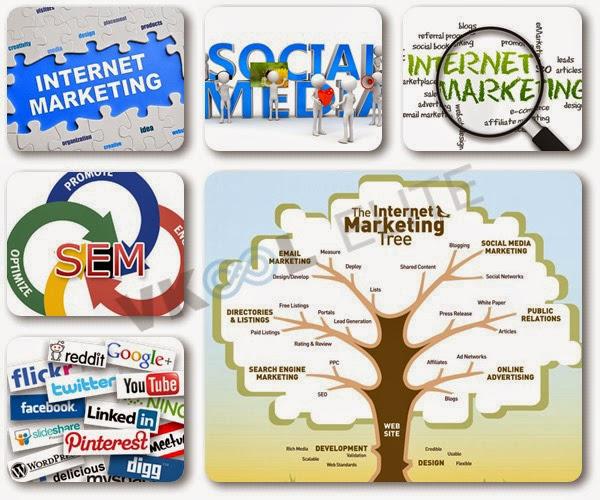 Ap dung kinh doanh online