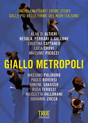 http://www.edizpiemme.it/libri/giallo-metropoli