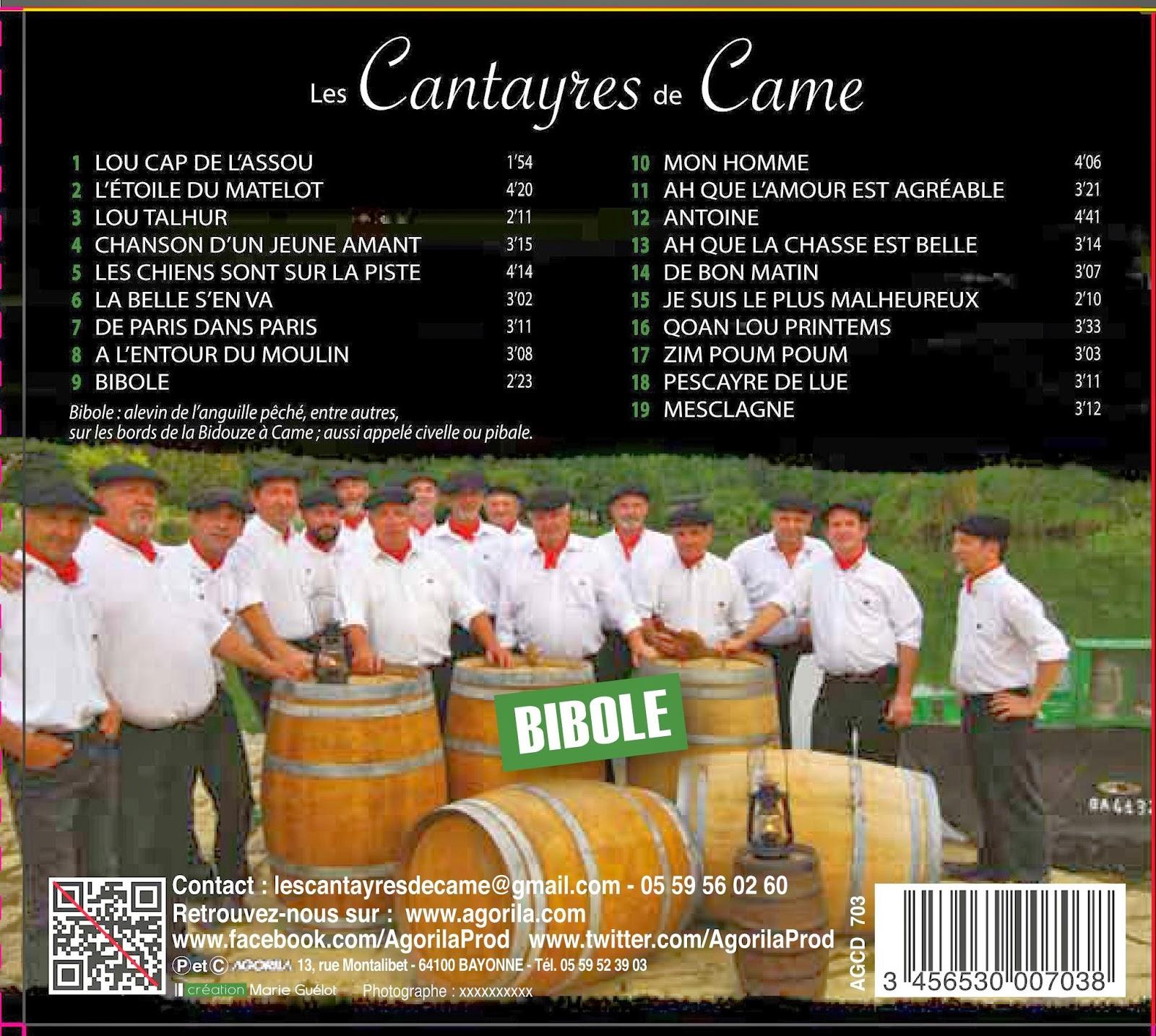 http://www.mairie-came.fr/les-cantayres/en-avant-premiere-mondiale-un-extrait-du-cd-des-cantayres-135.html