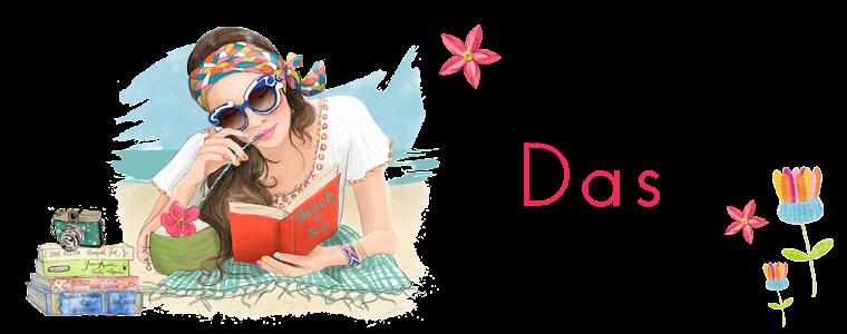 Seu blog aqui