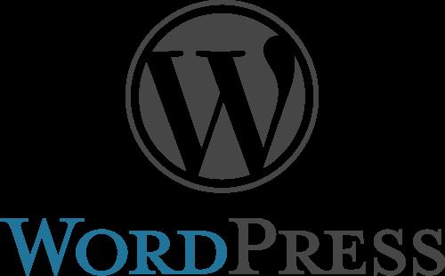 WordPress Plugins για SEO. Wordpress