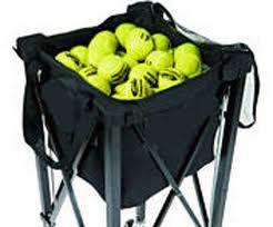 Logic Ball Bag Problem