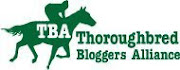 Thoroughbred Blogger's Alliance