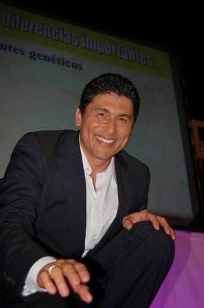 Si lo creo, lo hago - Dr. César Lozano