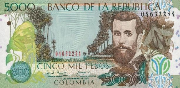billete-cincomilpesos.jpg-Colombia