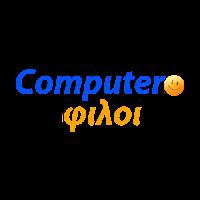 http://www.greekapps.info/2013/10/internet.html