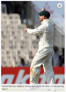 David-Warner-dances-Gangnam-Style-IND-vs-AUS-1st-Test