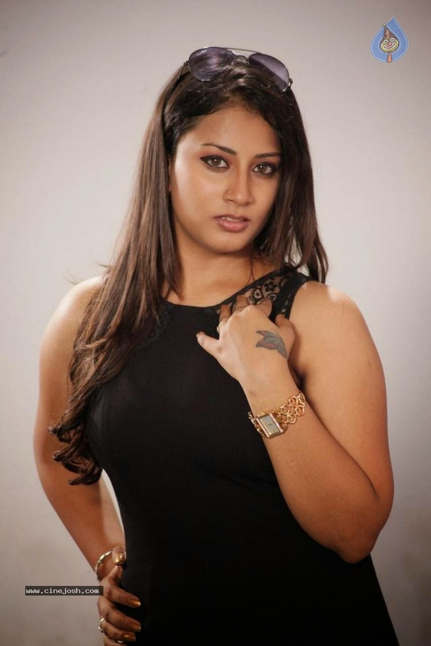 Nirayutham tamil movie spicy stills
