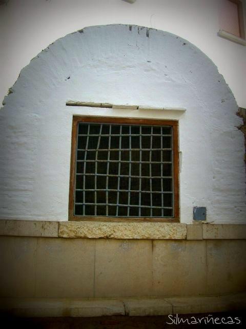 Pozo de Alzina Oliva Valencia