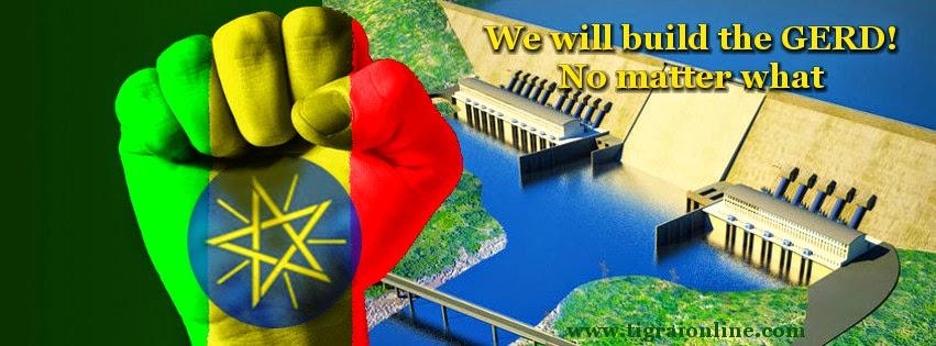 Ethiopian Breaking Daily News