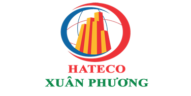 Chung cư Hateco Xuân Phương