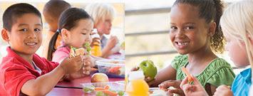 Nutrición, Obesidad y Actividad Física