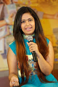 Cinema Choopistha Mava Press Meet Photos-thumbnail-10