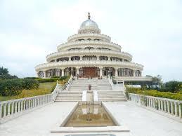 Bangalore Ashram