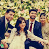 Mahnoor Baloch's daughter Laila tied the knot Exlcusive Pictures