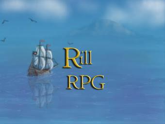 'Rill RPG'