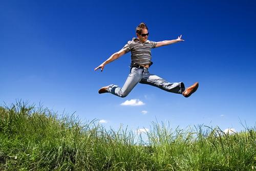62 вредные привычки и полезные рекомендации по их преодолению