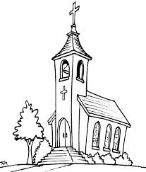 Messes et célébrations - NOVEMBRE -