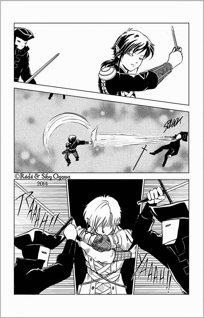 """""""Drielack Legend"""", notre manga!  - Page 7 Drielack+chapitre+004+p15"""