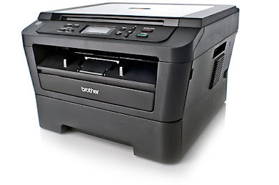 Brother HL-2280DW Driver Download