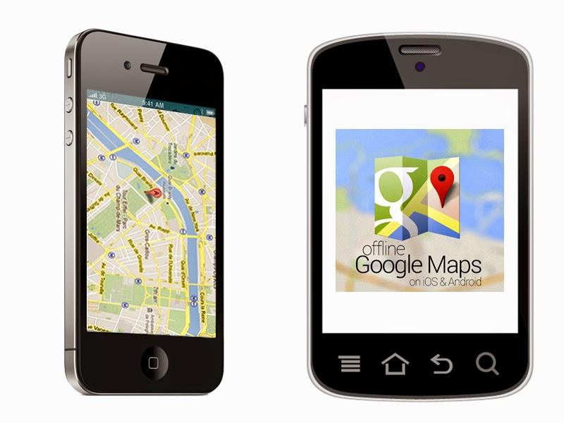 best cellphone tracking apps for Android users ? ~ Cell Phone Control Software Free Download