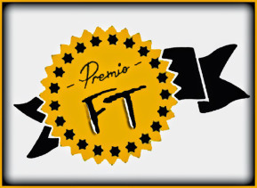 Premio: FT