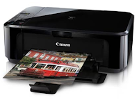 Canon PIXMA MG3170 Drivers Download
