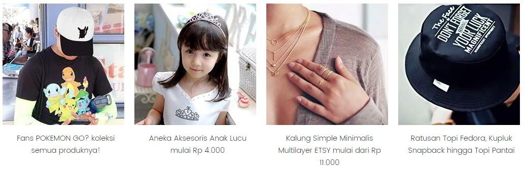 For More Info: www.fashionmasakini.com