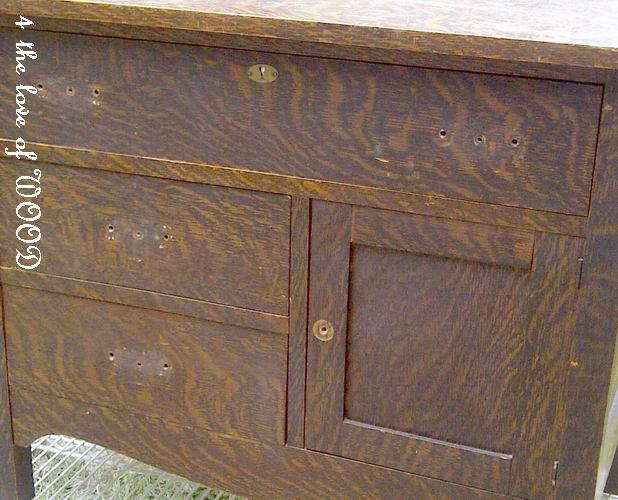tiger wood furniture furniture design ideas
